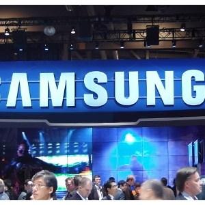 Samsung Galaxy S7 : sortie en début d'année 2016 ?