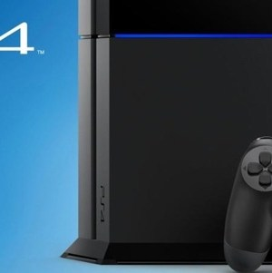 Playstation 4 : son prix va enfin baisser en France