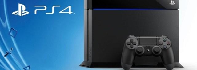 Playstation 4 : son prix va enfin baisser en France
