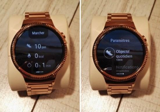 151025_Huawei_Watch_11