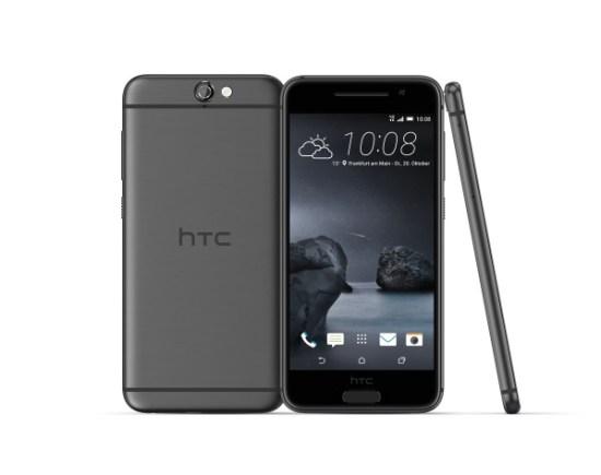 HTC One A9 : le nouveau smartphone de référence de HTC ?