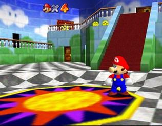 Mario-64-1