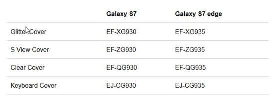 151208_Samsung_Galaxy_S7_05