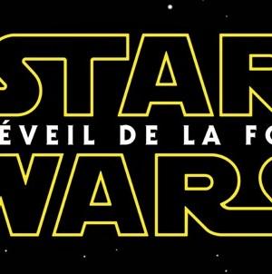 Le 20 heures de TF1 rend également hommage à Star Wars