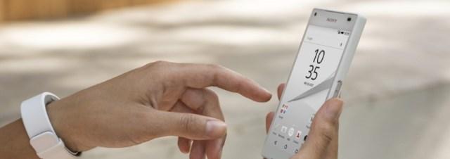 En 2016, Sony pourrait dévoiler plusieurs smartphones propulsés par le Snapdragon 820