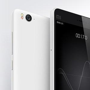 Le Xiaomi Mi5 passerait la barre des 100 000 points sur AnTuTu