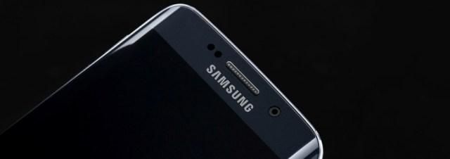 Samsung Galaxy S7 : des photos et des caractéristiques circulent sur le web