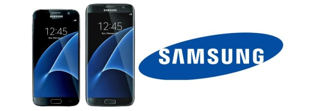 Comment télécharger les fonds d'écran officiels du Samsung Galaxy S7 ?