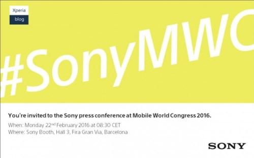#MWC2016 - Ce que nous réserve le Mobile World Congress 2016