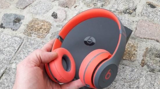 160311_beats_solo2_wireless_23