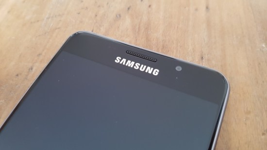 160308_Samsung_Galaxy_A5_15