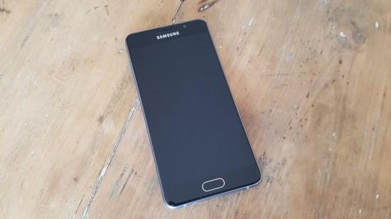 160308_Samsung_Galaxy_A5_28