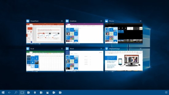 160415_Microsoft_Display_Dock_10