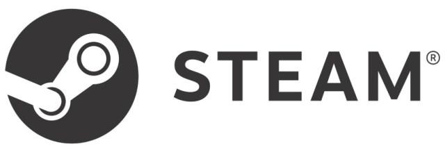 Les soldes Steam de l'été devraient débuter dans un mois !