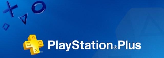 Playstation Plus gratuit pour tous du 24 au 27 juin 2016