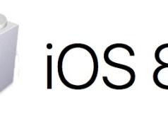 Téléchargez (download) l'iOS/firmware 8.4.1