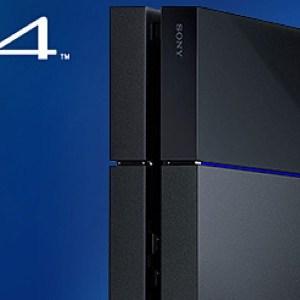 Les caractéristiques présumées de la PS4 Neo fuitent sur le web