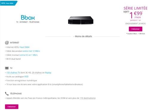 160821_Bouygues_Telecom_Serie_Limitee_01