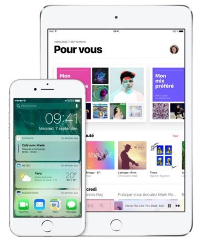 160910_ios10_iphone_ipad_04