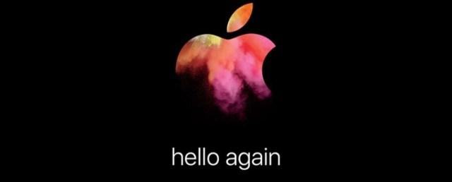 Comment suivre en direct la Keynote Apple à partir de 19h?