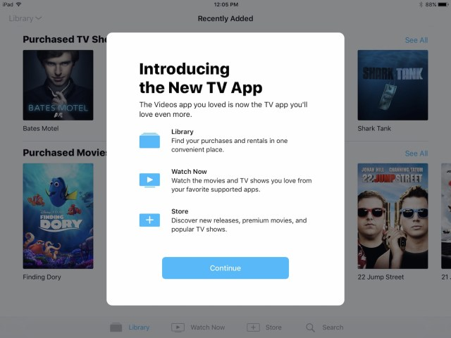 L'iOS 10.2 bêta 2 est disponible pour les développeurs