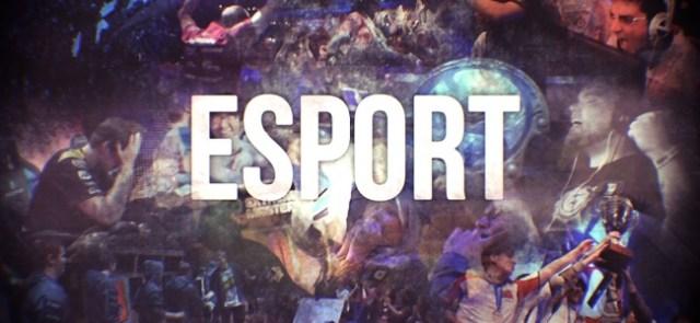 Jusqu'où ira l'eSport ?