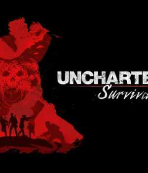 Un Mode Survival pour Uncharted 4 : A Thief's End sera disponible gratuitement mi-décembre !