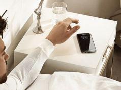 Galaxy S6 / S7 : comment allumer l'écran sans toucher l'appareil ? [Tutoriel]