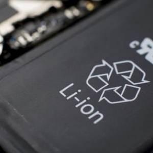 La batterie de nos smartphone, ce réel danger !
