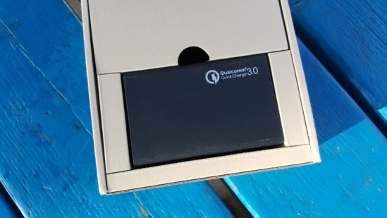 Chargeur USB Badalink : un chargeur compatible Quick Charge 3.0 [Test]