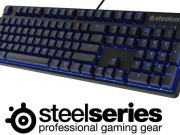 SteelSeries Apex M500 : un clavier pour gamer simple et efficace [Test]