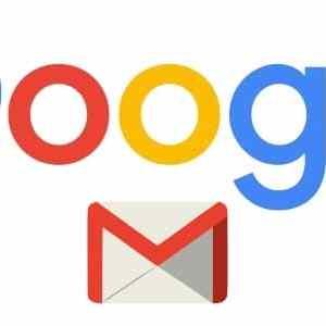 Gmail : vos emails ne sont plus confidentiels !