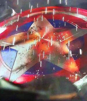 Les héros de The Avengers bientôt en jeu vidéo !