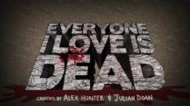170726-blackpills-everyone-i-love-is-dead_09