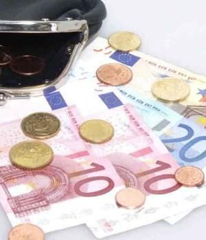 L'argent liquide appartient-il au passé ?