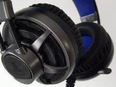 Korp Selenium : le dernier casque gamer signé The G-Lab [Test]