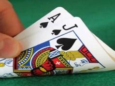 Les opérateurs de casino en ligne s'intensifient