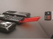 Echo mobiles annonce 3 téléphones au style rétro