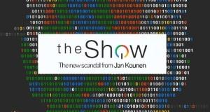 The Show : la série Blackpills de Jan Kounen dénonce la toute puissance des GAFA