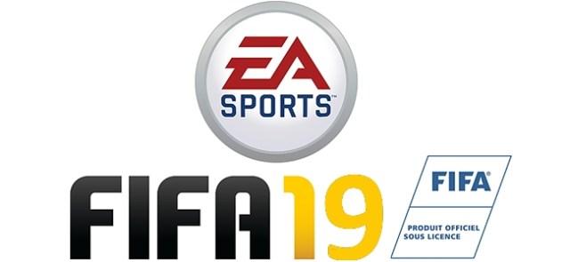 EA Sports acquière les licences de la Champions League et l'Europa League pour Fifa 19