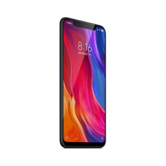 Lancement du Xiaomi Mi 8