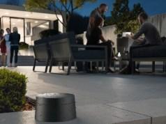 Devolo lance son adaptateur WiFi Outdoor