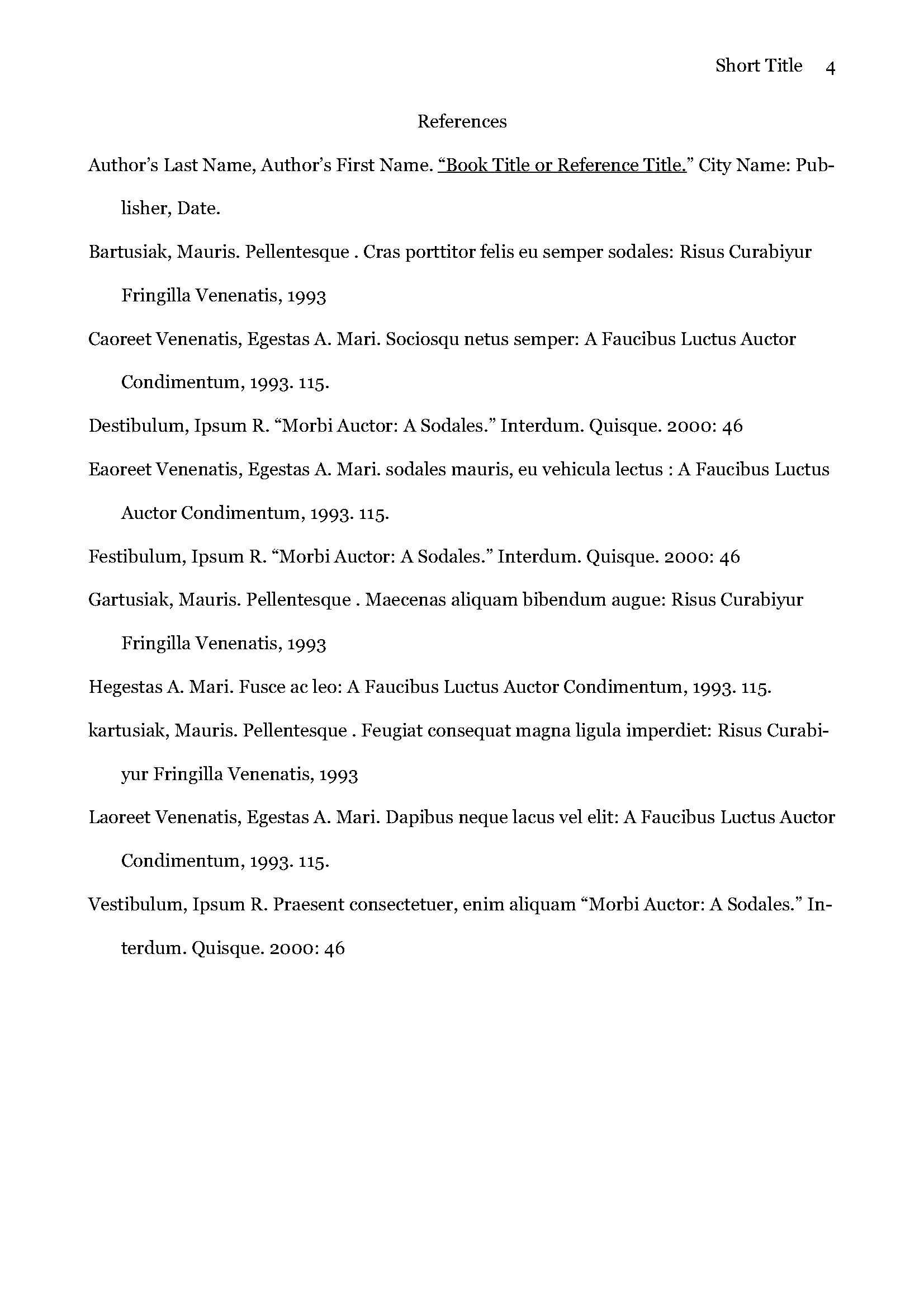 book references in essays purdue owl chicago manual of style th edition punctuation in the reference list purdue owl chicago manual of style th edition punctuation in the reference
