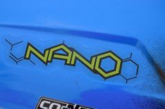 unsponsored.co.uk_Nano46