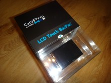 Unsponsored_GoPro_LCD_Touch01