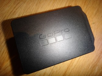 Unsponsored_GoPro_LCD_Touch08