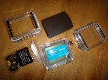 Unsponsored_GoPro_LCD_Touch09