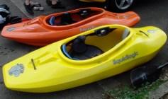 kayak0507 129