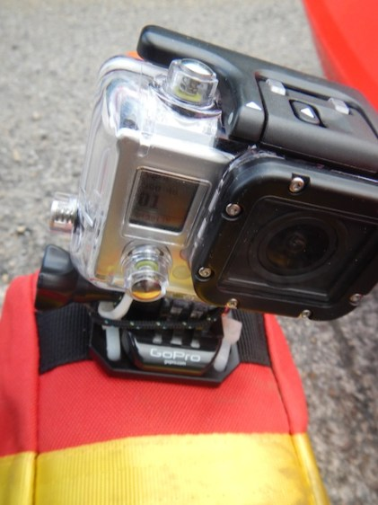 unsponsored_gopro_HF 1