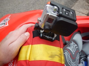 unsponsored_gopro_HF 2